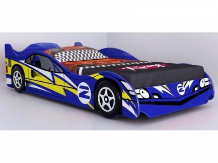 Buy Beds, Mattresses & Children's beds online